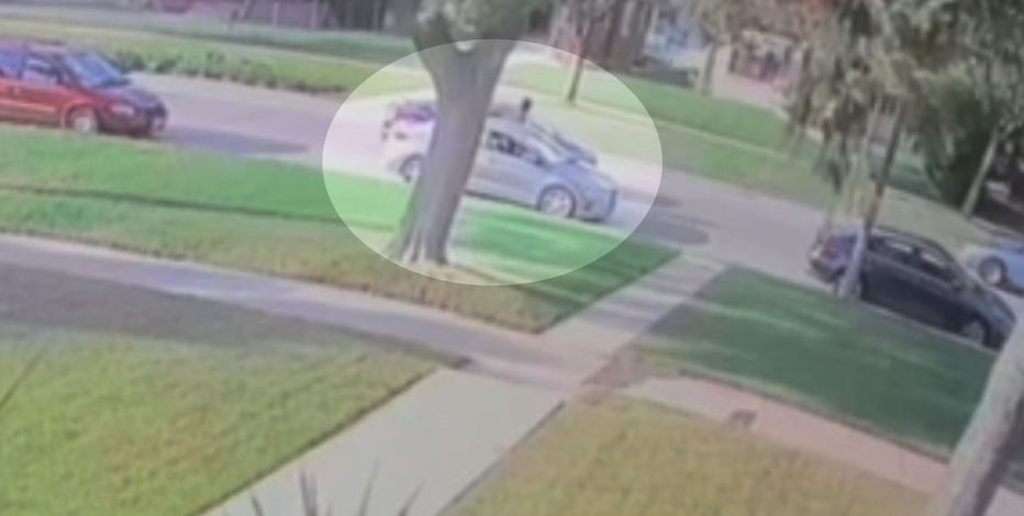 Milwaukee woman's Kia stolen twice, had steering wheel lock