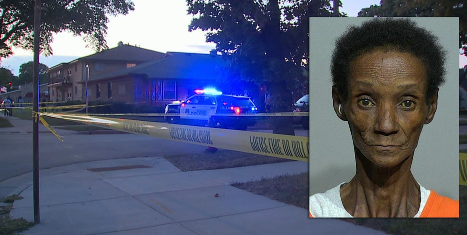 66th and Hampton shooting: Suspect in court for preliminary hearing