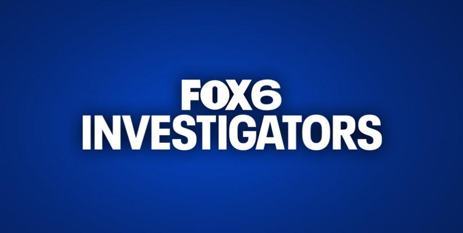 FOX6 Investigators seek tips from news viewers
