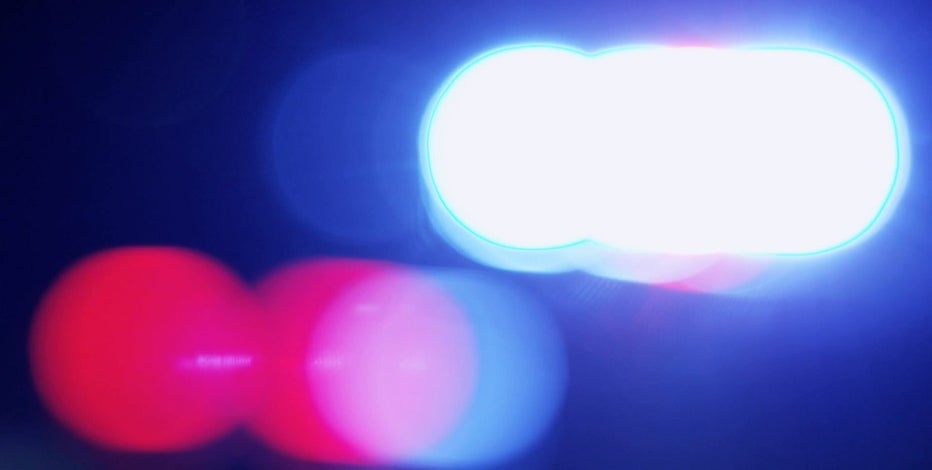 Fatal crash in Racine; city-owned bus, motorized mini bike collide