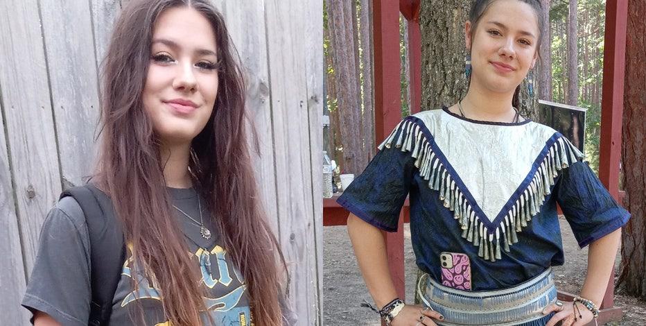 Teenage girl missing; Milwaukee police seek help to locate her
