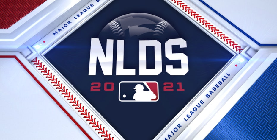 Brewers release 500 NLDS tickets for sale
