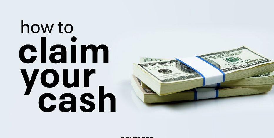 Have unclaimed property in Wisconsin? Don't wait to file a claim