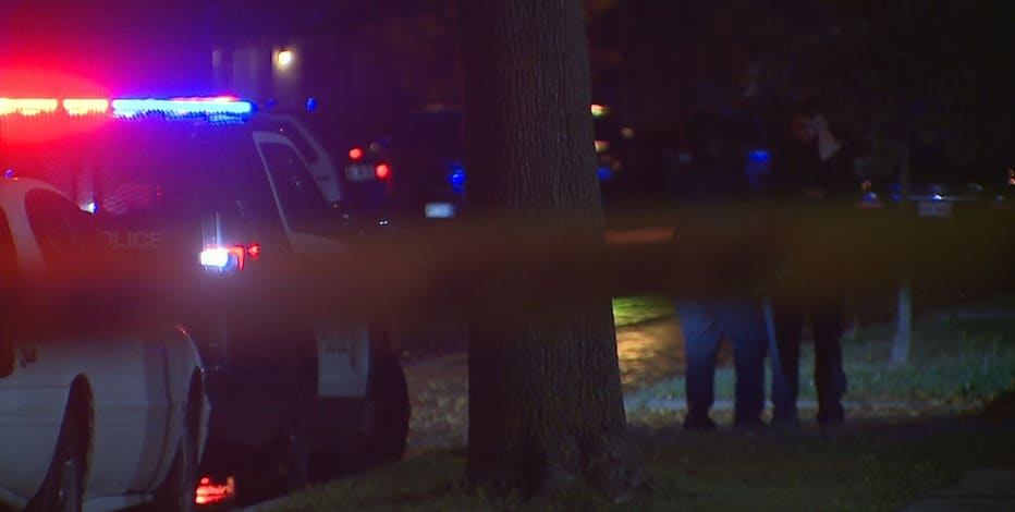 Milwaukee woman hurt in shooting appearing 'drug-related,' police say