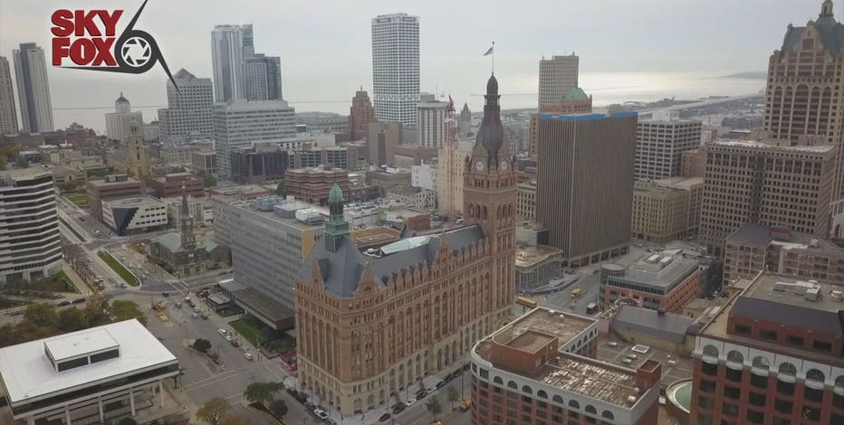 Milwaukee pension crisis, state help wanted with layoffs possible