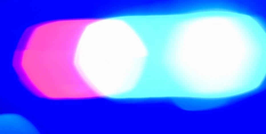 Milwaukee man fatally shot near 17th and North