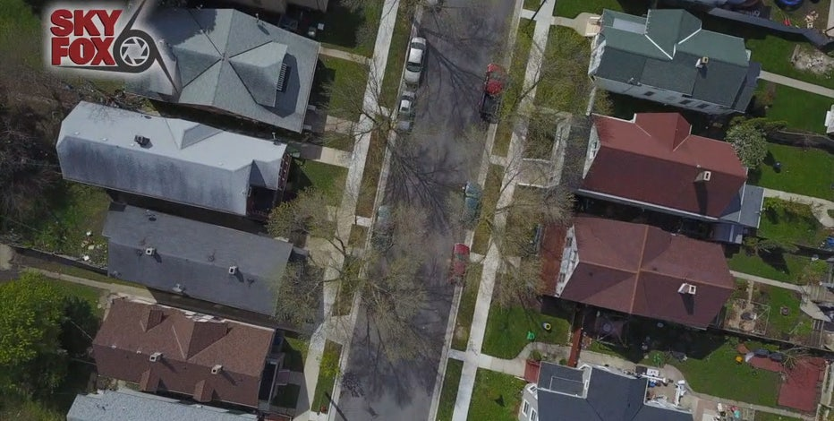 500 STRONG Homes loans awarded to Milwaukee homeowners