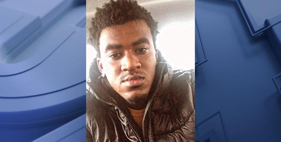 Police need help locating missing Milwaukee man
