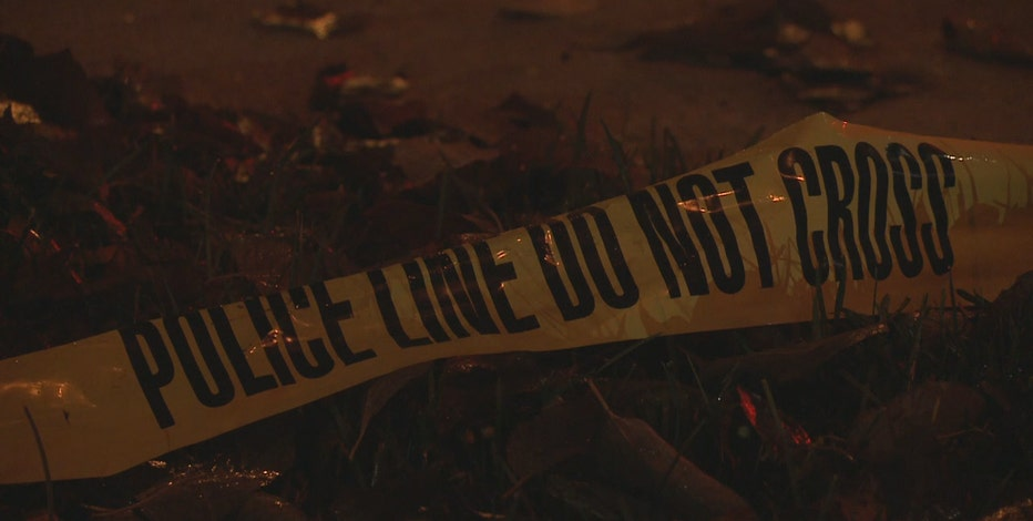 Milwaukee shootings: Trauma surgeon pushes prevention