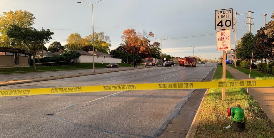 Milwaukee man fatally shot near 76th and Mill