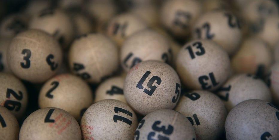 $227 million jackpot winning Mega Millions ticket sold in Cedar Park