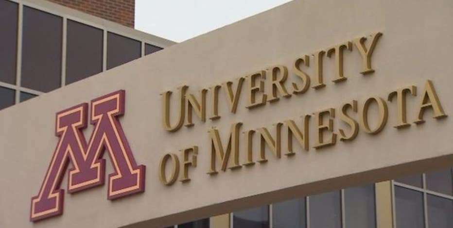 University of Minnesota suspends in-person classes for rest of the semester, graduation ceremonies cancelled