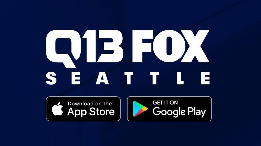 Get the new Q13 News App