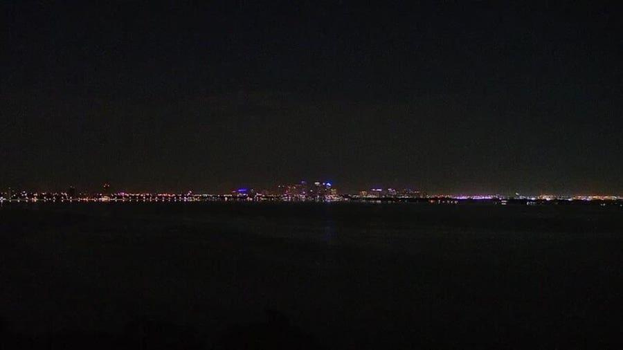 Tampa: Brookdale Bayshore