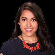 Stephanie Olmo