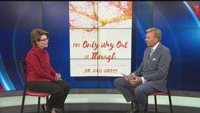 Newsmaker Sunday: Gail Gross