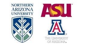 Board representing 3 Arizona universities sued for pro-rated fees after students leave amid pandemic