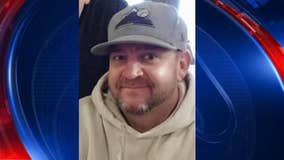 Police in New Mexico asking for public's help in locating missing man last seen in Payson