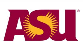 No. 24 Arizona State and Colorado open Pac-12 play