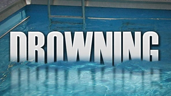 20-month-old child dies after being pulled from Chandler pool