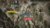 Arizona, Nevada cuts to Colorado River water negligible