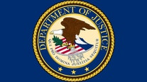 Feds: Man sentenced in attempt to send technology to China