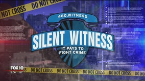 Silent Witness: Police search for attempted robbery suspects at ATM, gas station