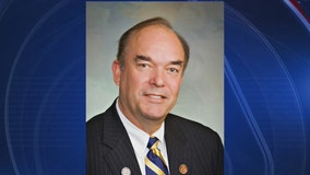 Ex-State Rep. Don Shooter no longer gravely ill