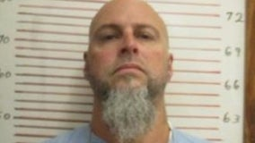 Tennessee prison employee killed; inmate escapes on tractor