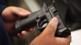 Gun-control group plans to spend $5 million in Arizona