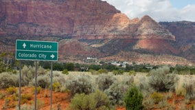 Ruling against towns in religious discrimination case upheld
