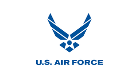 Air Force base decision raises F-35A noise debate in Tucson