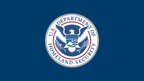 Arizona county officials reject US border security grant