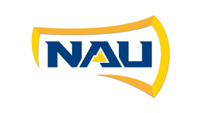 Shelton, bench lead Northern Arizona past Omaha 73-65
