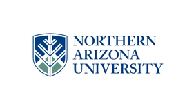 NAU responds to outrage after students' controversial Halloween costumes go viral