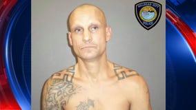 Bullhead City man arrested following mother's stabbing death
