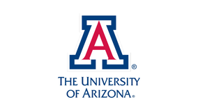 Campus police investigate Arizona university student's death