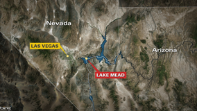 Arizona, Nevada cuts to Colorado River water negligible