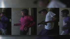 Police arrest man, teens in connection to Laveen home burglaries