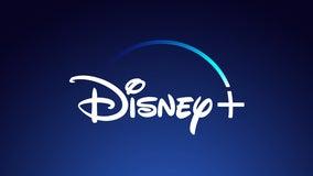 Disney announces $12.99 streaming bundle price for Disney+, Hulu, ESPN+