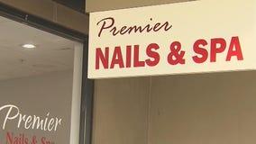 Mesa nail salon employee accused of molesting 5-year-old boy