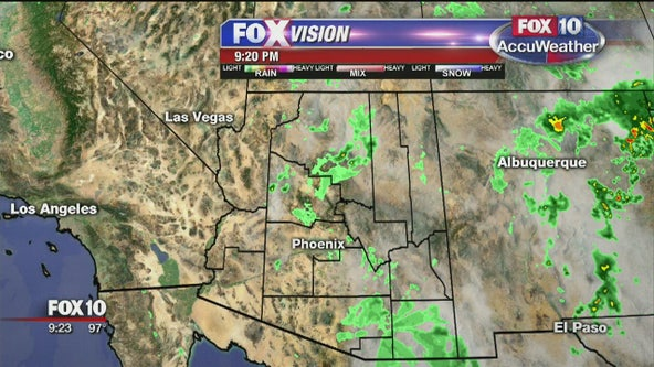 CBD oil could cause you to fail a drug test | FOX 10 Phoenix