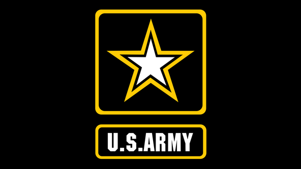 Arizona soldier among 3 killed in training accident at Fort Stewart