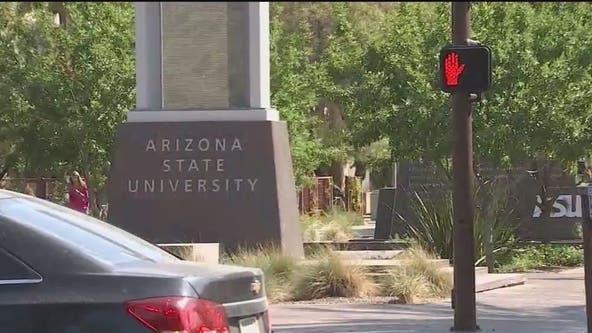 Arizona appeals court rejects AG's tuition lawsuit