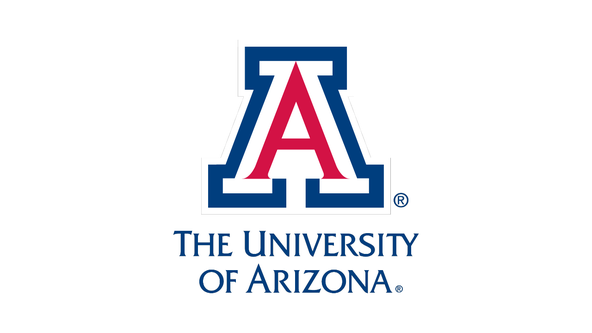 Former U of A student files notice of claim after hazing; fraternity placed under interim suspension