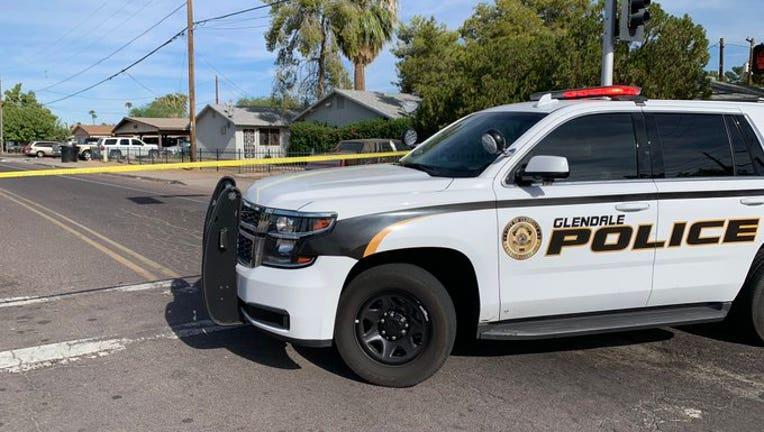 PD: 2 men dead after Glendale shooting | FOX 10 Phoenix