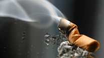 Tucson raises minimum age to purchase tobacco products to 21