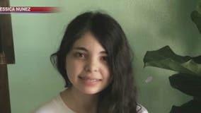 FBI officially joins case of missing Glendale teen