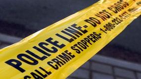 2 killed, 8 injured in shooting at South Carolina bar