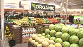 Sprouts prepares to open new store near Loop 202 expansion in Laveen